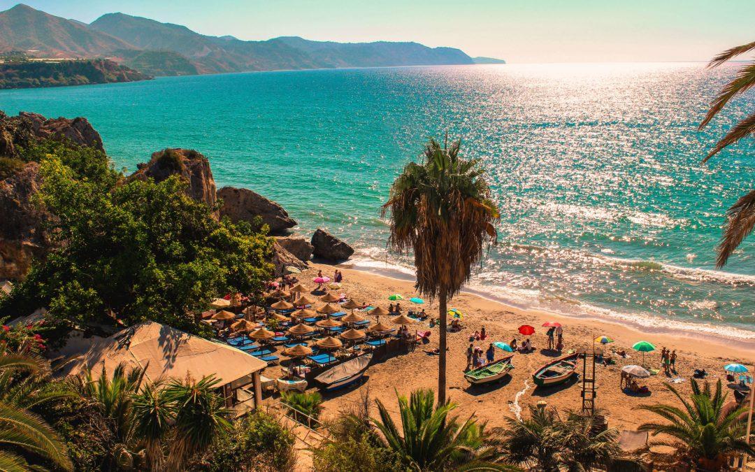Kommer vacciner mot COVID19 att immunisera och friskförklara fastighetsmarknaden på Costa del Sol?