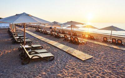¿Invierno? Tres poderosas razones para mudarse a la Costa del Sol