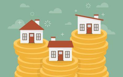 ¿Quieres comprar una vivienda y necesitas una hipoteca?