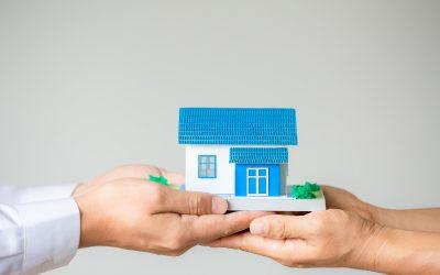 ¿Sabes qué pasos hay que seguir al comprar una vivienda?