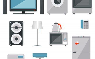El cómo y porqué del Certificado de eficiencia energético