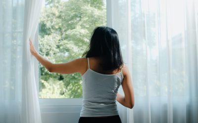 Soluciones prácticas para proteger tu casa del calor