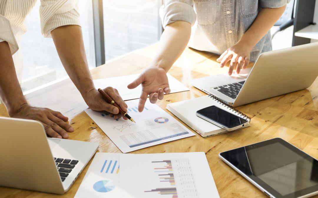 Agente de Propietarios: el Plan de Marketing
